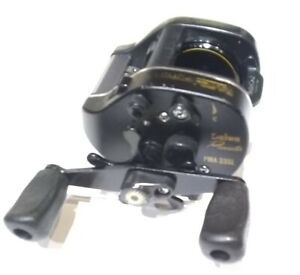 DAIWA PROCASTER PMA 33SL JUST SERVICED SMOOTH RUNS LIKE A CHAMP LH L@@K @ THIS!