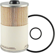 Fuel Water Separator Filter fits 2007-2019 Volvo VNM VAH,VHD VNL  BALDWIN