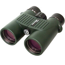 Barr & Stroud Sahara 12x42 FMC Roof prism WP Binoculars 70108,London