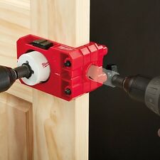 Milwaukee 49-22-4073 Door Lock Installation Kit