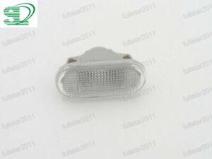 Fender Lamp Side Marker Light For Nissan Tiida 2004-2011