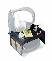 Venture Children's Snack & Play Travel Tray - Premium Product