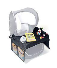 Venture per bambini Snack & GIOCO VIAGGIO VASSOIO - Premium prodotto