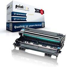 Rigenerate Tamburo stampante per Brother HL 1430 CASSETTA - Eco Light Serie