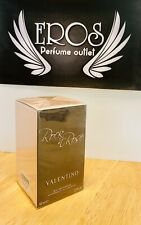 VALENTINO ROCK 'N ROSE EDP 50 ml/1.6 FL.OZ. SEALED - Rare - New In Box