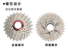 BOLANY 8R25T MTB Cassette 8Speed 11-25T Road Bike Freewheel Fit SHIMANO SRAM New