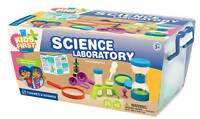 Thames and Kosmos Kids First Science Laboratory