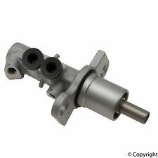 TRW PMK541 Brake Master Cylinder