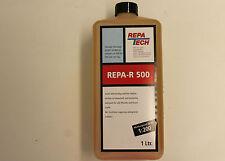 Repa Tech Dichtungsmittel für Rohrleitungen Repa-R 500 Rohrbruch, Leck abdichten