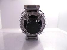 La dínamo generador mercedes-benz clk cabriolet sets coupé a2711540902