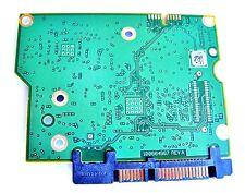 "PCB Seagate 2TB, ST2000DM001, 100664987 REV A, 3.5"" SATA HDD 9YN164-500 FW: CC4H"