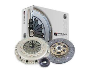 Clutch Kit for Hyundai Tucson 2.0L DOHC 104kw 5 Speed 03/04 On