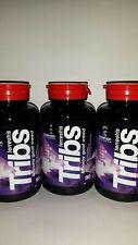 Anabolic Male Enhancer Test Tribulus Testosterone booster 270 Caps + 33 % FREE⤵