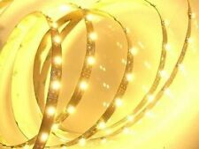 LED Streifen weiss 5m 300xLED IP20 Neutralweiss Stripe  dimmbar -#5595