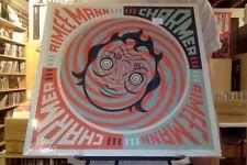 Aimee Mann Charmer LP sealed vinyl
