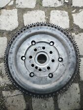 Ford mondeo 2.0 tdci 2004. dual mass flywheel.