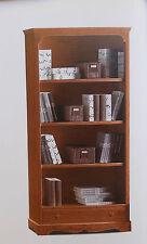 Arte Povera  Libreria 1 Cassetto In Legno