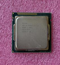 Intel Xeon E3-1225 3.10GHz 1MB/6MB LGA1155 Sandy Bridge CPU SR00G