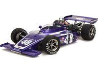 Race Car Formula1 Indy 500 Racing 18 F GP Racer 12 Vintage Sports Midget Model24
