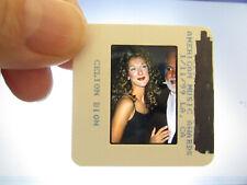 More details for original press photo slide negative - celine dion - 1999 - c