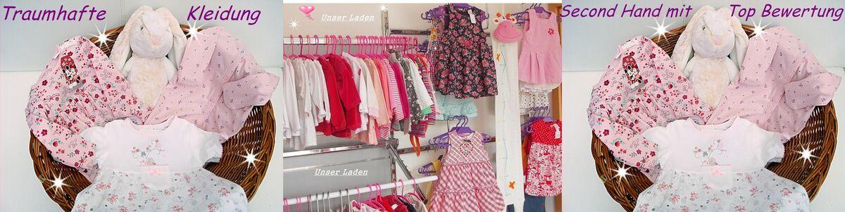 Traumhaftes-Kinder-Kaufparadiese