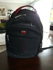 New Wenger Swiss Quality Backpack /Laptop/  Rucksack