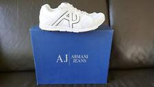Mega coole Schuhe von Armani Jeans - original Armani Jeans !