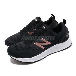New Balance Fresh Foam Arishi v3 Wide Cushion Men Women Running Shoes NB Pick 1