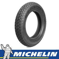 Pneumatico Gomma Michelin ACS 2.75-9 35J Vespa e Lambretta epoca (DOT2717)