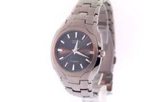 Relojes de pulsera titanio Citizen