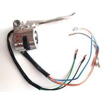 New right side RH handle switch for Honda C50 C70 C90  heavy duty & good quality