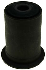 Suspension Control Arm Bushing fits 1988-2002 GMC C3500 C1500 C2500  ACDELCO PRO
