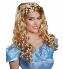 Disguise Costume Wigs Hair