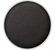 LG Ph2 Portable Bluetooth Speaker - Black