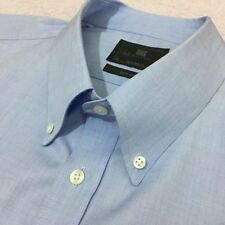 Marks and Spencer Regular Formal Shirts for Men