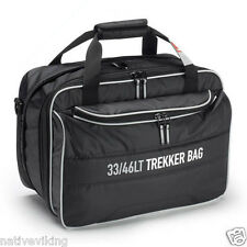 XT1200Z GIVI T484 INTERNAL REMOVABLE BAG for TREKKER CASES TREKKER TRK33N & TR