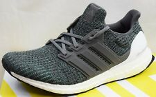 822d2fad3694 ADIDAS ULTRA BOOST MEN S TRAINERS BRAND NEW SIZE UK 9 ...