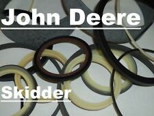 RE16119 Boom Cylinder Seal Kit Fits John Deere 440C 640 640D