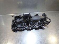 Peugeot 407 SW 2,2 HDI  Ansaugkrümmer 9659449480D / 96 594 494 80 D