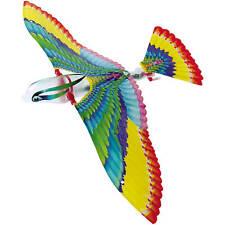 Flying Bird Kite