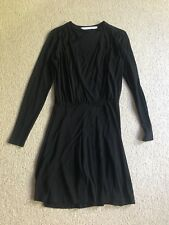 And Other Stories Dress Size S Net A Porter