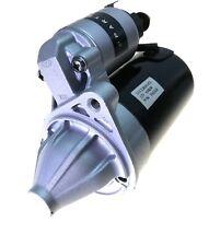 Motorino Avviamento Rigenerato Atos Prime/Getz/i10 Kia Picanto Valeo LRS01453