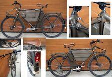 Original Schweizer Armee Fahrrad 93B 00634 VELO Militärrad Ordonnanzrad Trakking