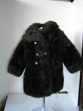 d01162807bff Children s Vintage Outerwear Coats   Jackets