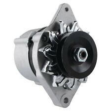 Alternator For Massey Ferguson Tractor Models 20d 20e 30e 231 240 1676689m92