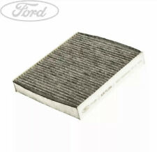 Genuine Ford Focus MK2 Inc ST RS Cabin Pollen Air Odour Filter 1354953