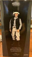 Militaries Of Star Wars Rebel Fleet Trooper | Sideshow Collectibles