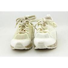 Calzado de mujer Steve Madden color principal blanco Talla 36.5