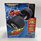 Air Hogs Super Soft, Stunt Shot Indoor Remote Control Stunt Vehicle w Soft Wheel