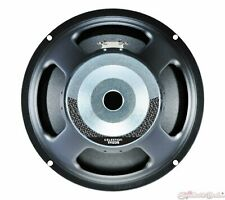 Celestion Tf1225 12-in 8 Ohms Speaker 250W Bass and Mid-bass Car Woofer
